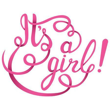 It-s a girl pictures clipart clip art free download Its a girl clipart » Clipart Portal clip art free download