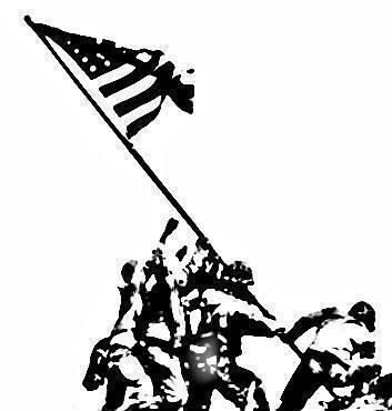 Clipart iwojima svg free download Iwo Jima Clip Art - Cliparts.co svg free download
