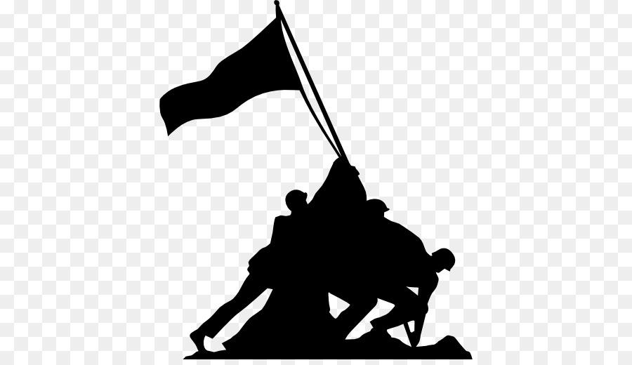 Iwo jima flag raising clipart vector transparent stock Flag Cartoon png download - 512*512 - Free Transparent Marine Corps ... vector transparent stock
