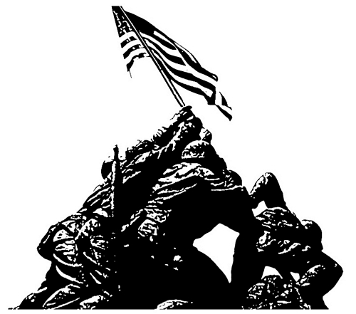 Clipart iwojima png black and white library Font, Tree, Graphics, Illustration, Art png clipart free download png black and white library