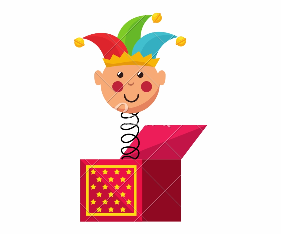 Clipart jack in the box free clipart download Jack In The Box Png - Jack In The Box Vector Free PNG Images ... clipart download
