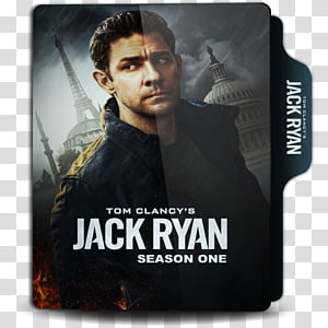 Clipart jack ryan graphic library download Jack Ryan Folder Icon, Jack Ryan Folder Icon transparent background ... graphic library download