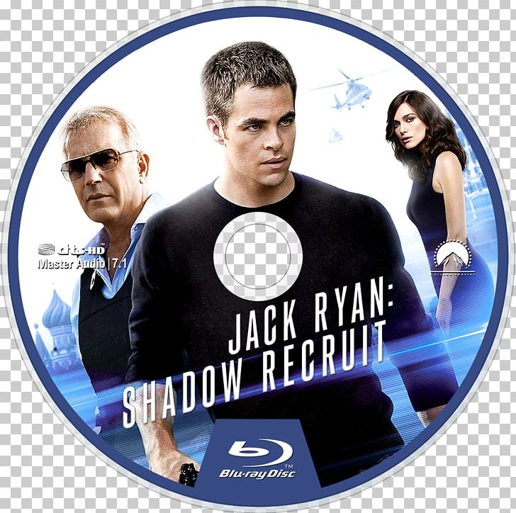 Clipart jack ryan banner free library Chris Pine Kenneth Branagh Jack Ryan: Shadow Recruit Blu-ray Disc ... banner free library