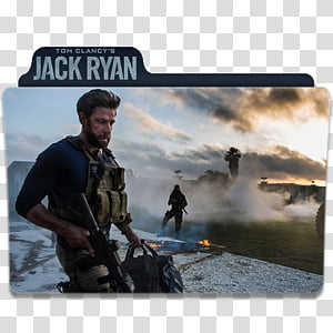Clipart jack ryan png stock Jack Ryan Folder Icon, Jack Ryan Folder Icon transparent background ... png stock