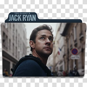 Clipart jack ryan picture library library Jack Ryan Folder Icon, Jack Ryan Folder Icon transparent background ... picture library library