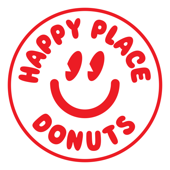 Clipart jack s cookie company in baton rouge la freeuse download Bakery Food Delivery | Best Restaurants Near You | Grubhub freeuse download