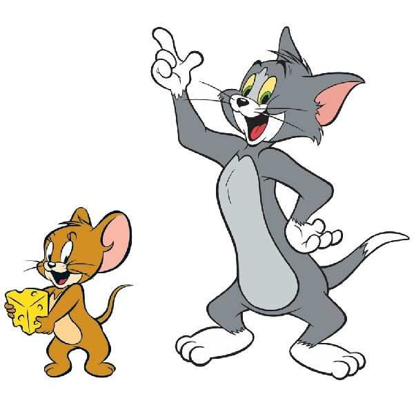 best images about. Clipart january birthday tom and jerry cartoons