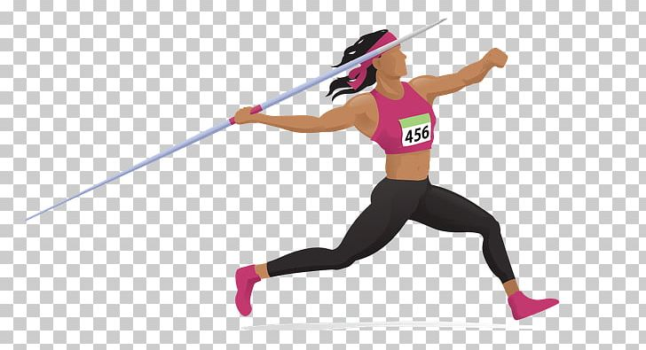 Javelin throw clipart image black and white Javelin Throw Track And Field Athletics PNG, Clipart, Arm, Athlete ... image black and white