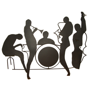 Clipart jazz band free library Free Jazz Band Cliparts, Download Free Clip Art, Free Clip Art on ... free library