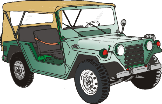 Clipart jeep images svg library stock Free Jeep Cliparts, Download Free Clip Art, Free Clip Art on Clipart ... svg library stock