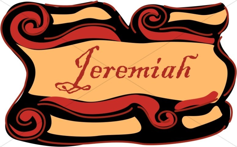 Clipart jeremiah png royalty free library Jeremiah clipart 4 » Clipart Portal png royalty free library