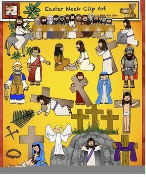 Free christian clipart jesus weeping for jerusalem jpg transparent library Pinterest jpg transparent library