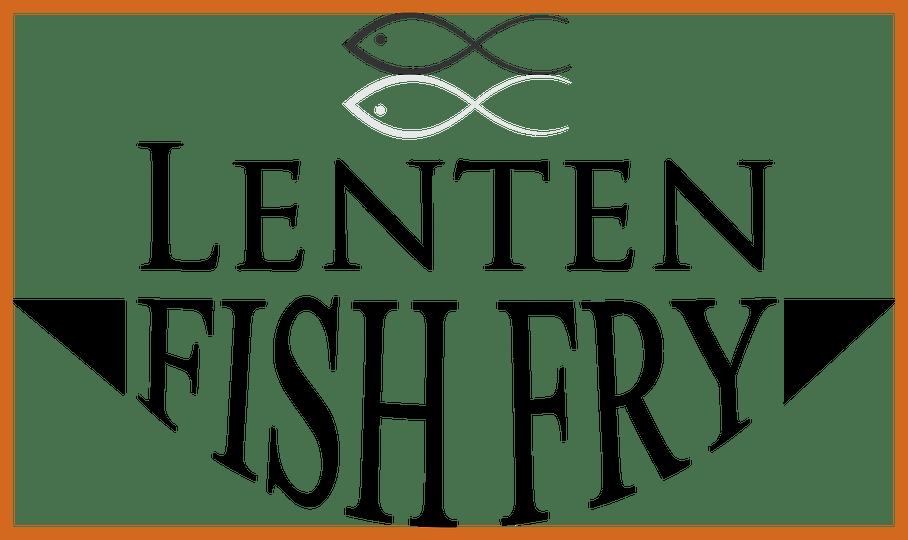 Jesus fish clipart free jpg black and white download Catholic clipart fish FREE for download on rpelm jpg black and white download