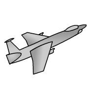 Clipart jets image royalty free library Free Free Cliparts Jets, Download Free Clip Art, Free Clip Art on ... image royalty free library