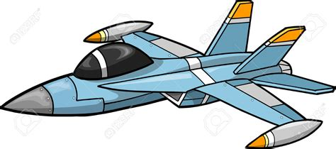 Jet clipart picture free stock Jet Clip Art - Falcones picture free stock