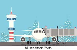 Clipart jet-way clip library download Jetway Stock Illustrations. 32 Jetway clip art images and royalty ... clip library download