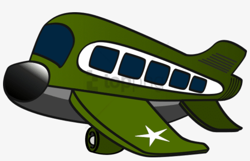 Military airplane clipart clipart royalty free library Airplane Military Aircraft Fighter Aircraft Jet Aircraft - Military ... clipart royalty free library