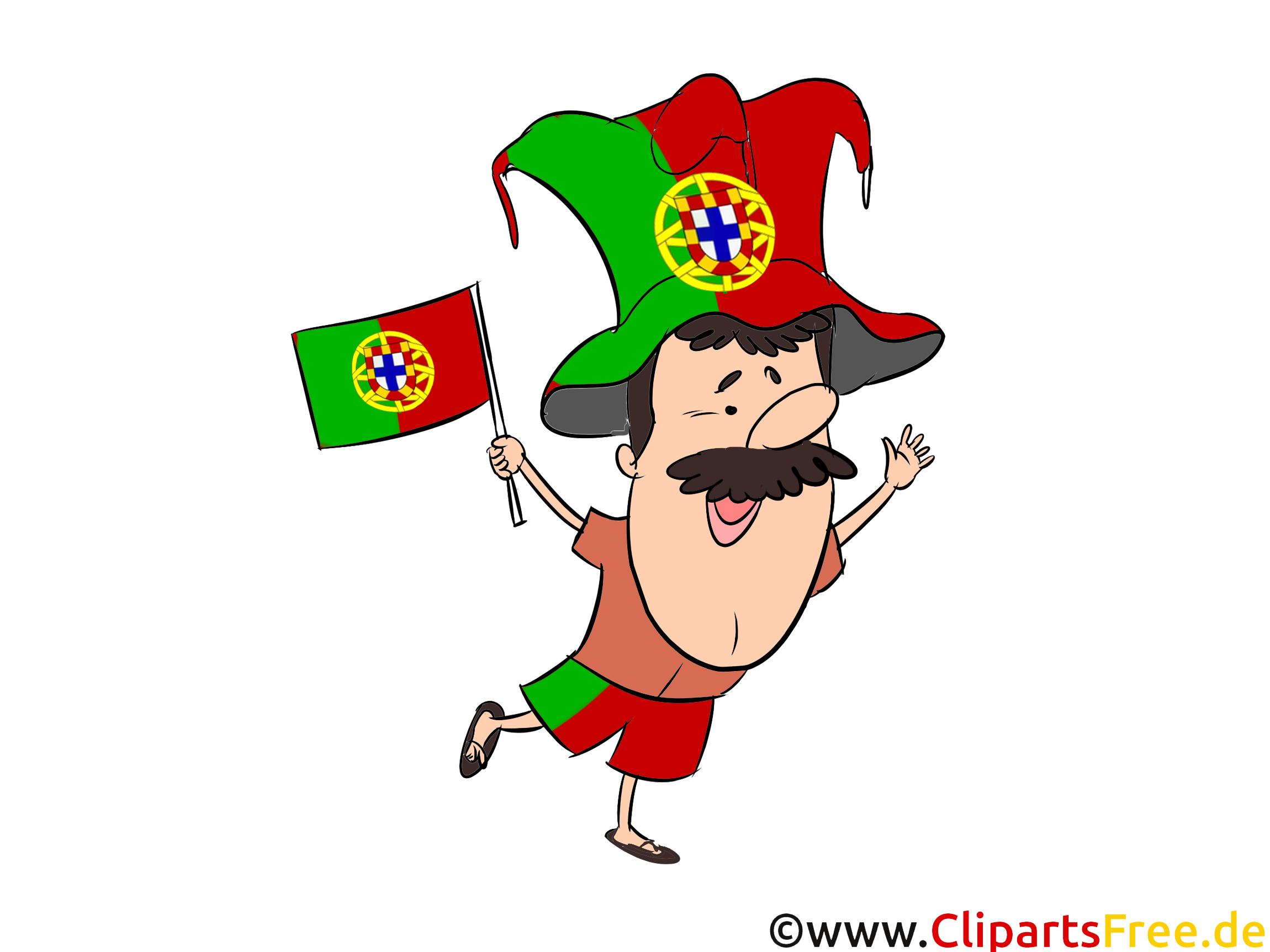 Clipart jeux olympiques gratuit svg free stock Clipart portugal gratuit - ClipartFest svg free stock