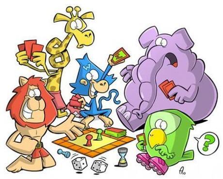 Clipart jeux olympiques gratuit image stock Clipart jeux de societe gratuit - ClipartFest image stock