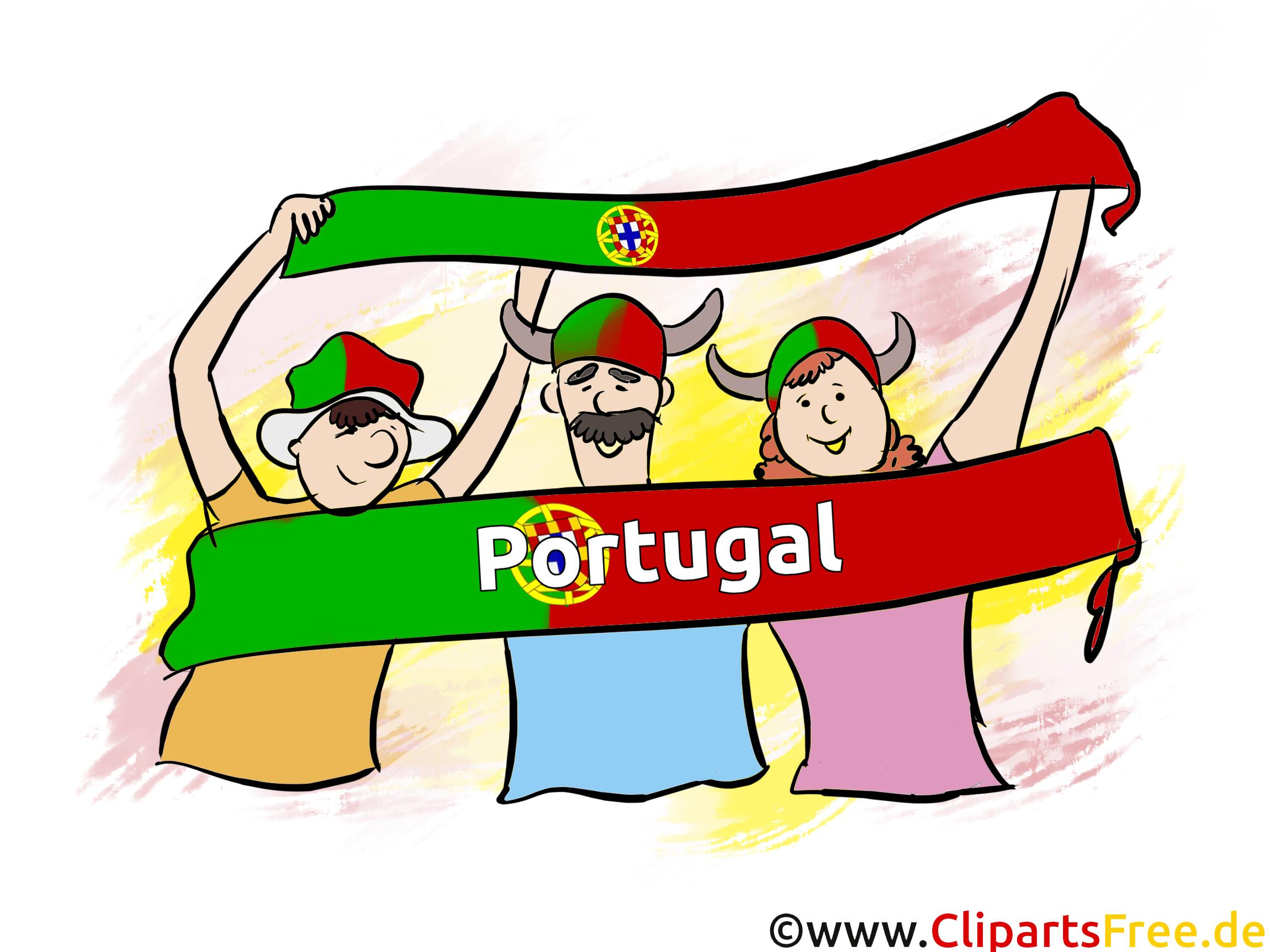 Clipart jeux olympiques gratuit svg free Clipart portugal gratuit - ClipartFest svg free