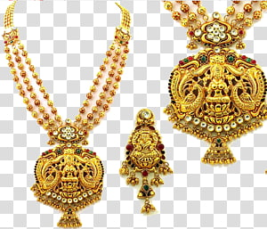 Clipart jewelers india graphic transparent library Puja thali Jewellery Indian cuisine Rangoli, Durga Maa transparent ... graphic transparent library