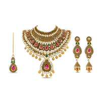 Clipart jewelers india banner free library Download Jewellery Free PNG photo images and clipart | FreePNGImg banner free library