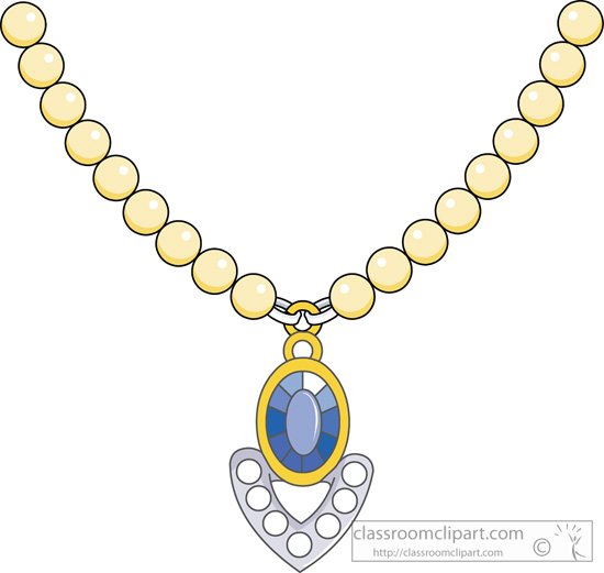 Clipart jewelers india vector transparent library Free Ruby Necklace Cliparts, Download Free Clip Art, Free Clip Art ... vector transparent library