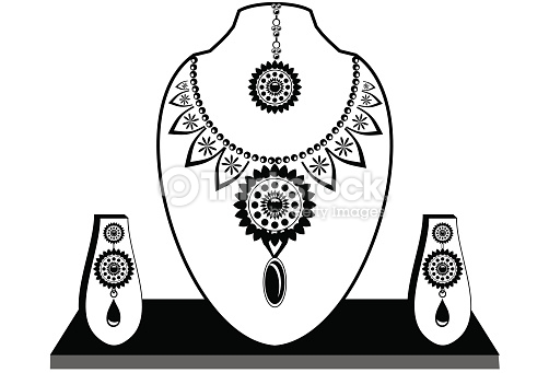 Clipart jewelers india jpg transparent library Jewellery Clipart Group with 69+ items jpg transparent library