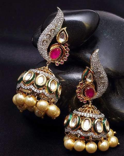 Clipart jewelers pune maharashtra picture royalty free Sia Jewellery, Gultekdi - Jewellery Showrooms in Pune - Justdial picture royalty free