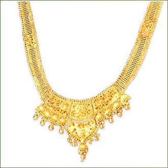 Clipart jewelers pune maharashtra svg library download Ranka Jewellers, Erandwane - Jewellery Showrooms in Pune - Justdial svg library download