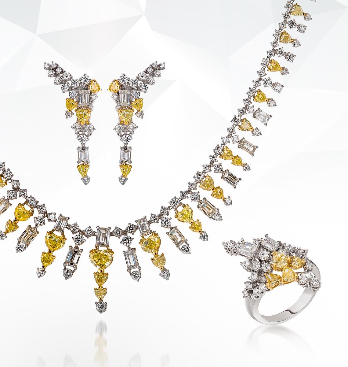 Clipart jewellers dubai location black and white Cara black and white