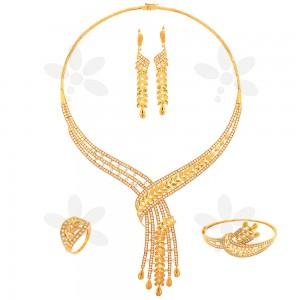 Clipart jewellers dubai location clip art transparent Rossella For Gold & Diamond Jewellery in Dubai - 21k Jewellery ... clip art transparent