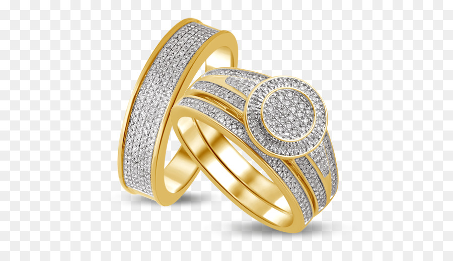 Clipart jewellers dubai location jpg freeuse library Wedding Ring Silver png download - 669*508 - Free Transparent ... jpg freeuse library