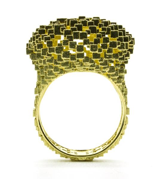 Clipart jewellers edison nj graphic transparent Missy Graff | Art Jewelry Forum graphic transparent