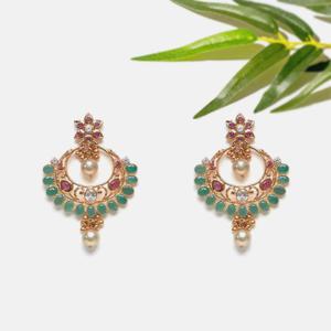 Clipart jewellers edison nj image free stock Virani Jewelers - Where Family Tradition Meets Luxury image free stock