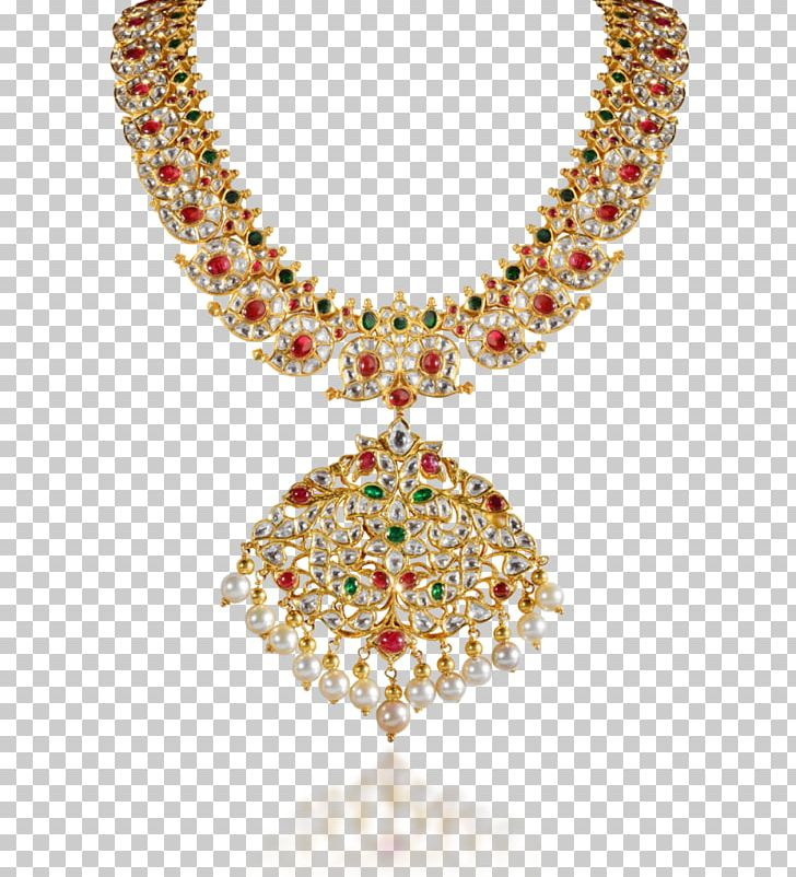 Clipart jewellers jewellery image library Earring Jewellery Kundan Jewelry Design Shree Jewellers PNG, Clipart ... image library