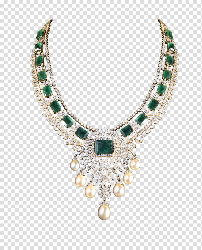 Clipart jewellers vile parle