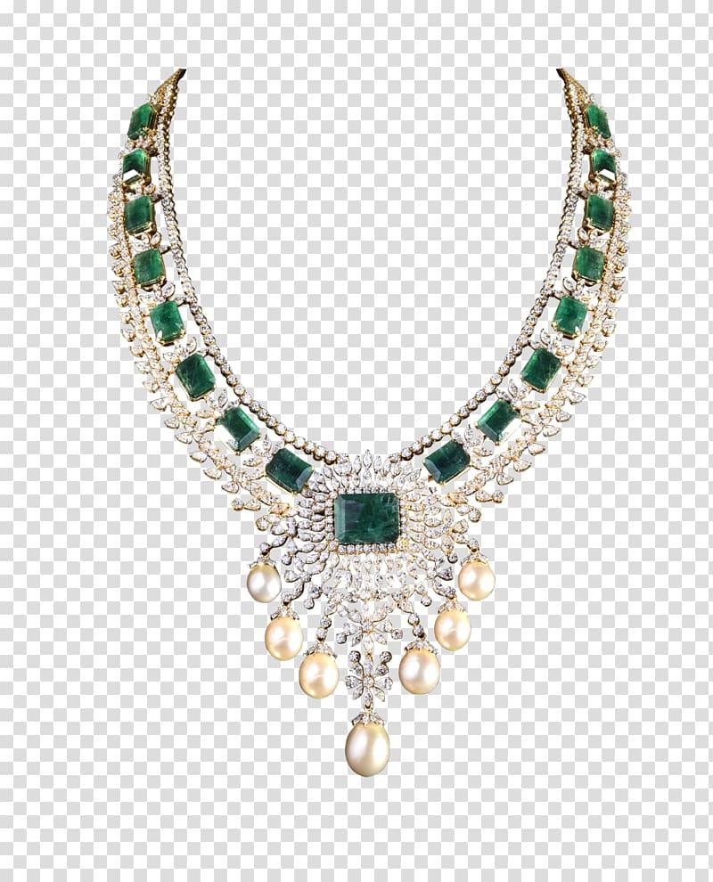 Clipart jewellers vile parle jpg free download Shree Jewellers Earring Jewellery Diamond Necklace, hyderabad ... jpg free download