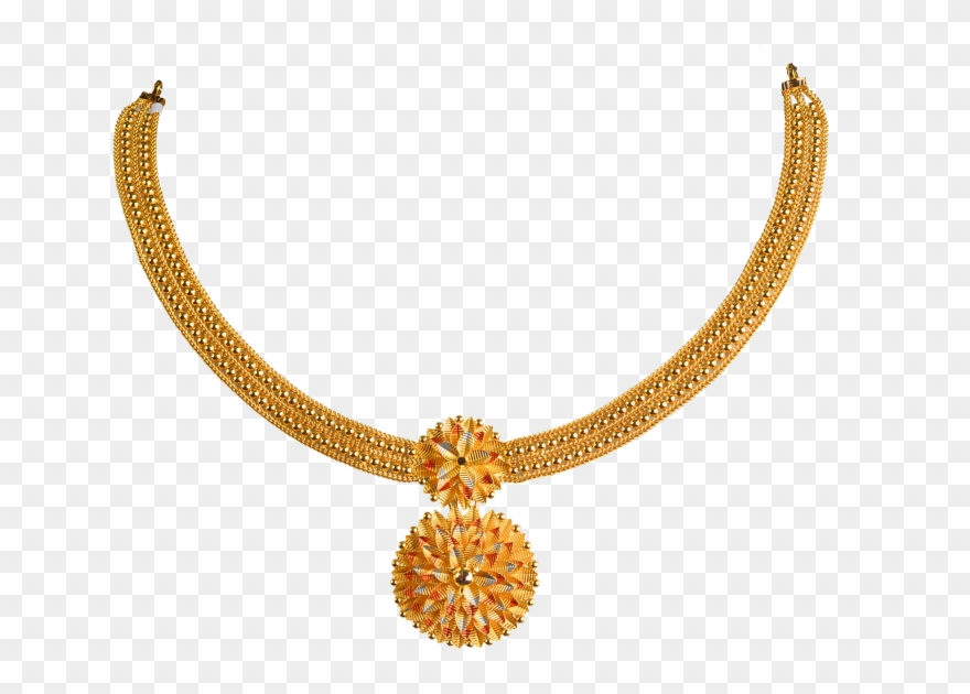 Laxmi haar clipart graphic library Necklace Design Png File - Png Jewellers Necklace Designs Clipart ... graphic library