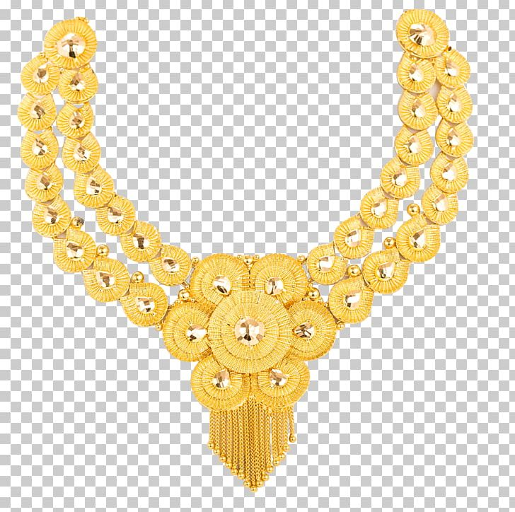 Clipart jewellers jewellery clipart Kanchan Jewellers Jewellery Necklace Gold Chain PNG, Clipart ... clipart