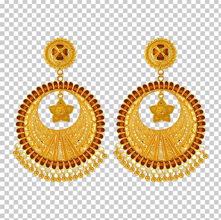 Clipart jewellers jewellery png royalty free library Earring Jewellery Gold P C Chandra Jewellers PNG, Clipart, Casket ... png royalty free library