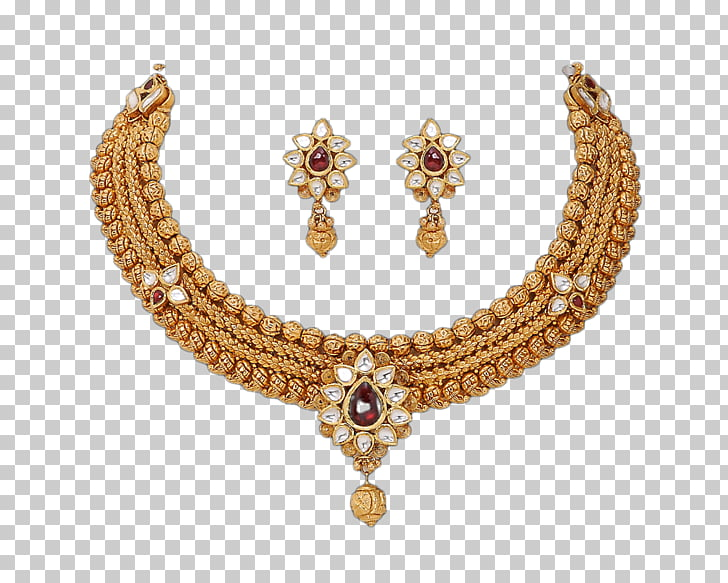 Clipart jewellers jewellery svg library library Selva Maligai Jewellers Jewellery Gold Necklace Metal, Jewellery PNG ... svg library library