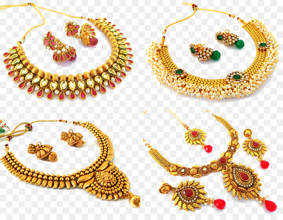 Clipart jewellers new collection graphic freeuse download Gold Ring clipart - Necklace, Ring, Gold, transparent clip art graphic freeuse download