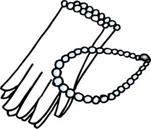 Clipart jewellers official website clip art freeuse download Free Jewellery Cliparts, Download Free Clip Art, Free Clip Art on ... clip art freeuse download