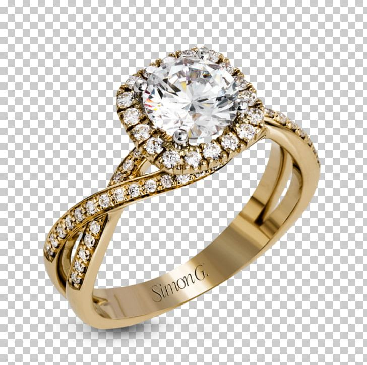 Clipart jewellers official website jpg transparent stock Engagement Ring Earring Kubes Jewelers Jewellery Wedding Ring PNG ... jpg transparent stock