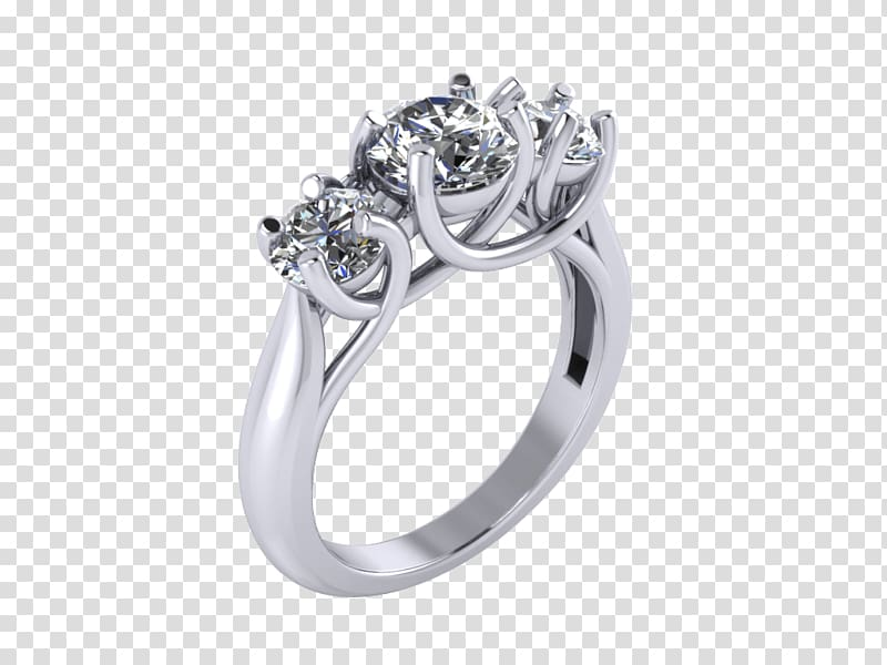 Clipart jewellers official website png royalty free download Jewellery Jewelers Inc Jewelry designer, Jewelry transparent ... png royalty free download