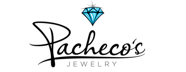 Clipart jewellers official website clip art black and white library Pacheco\'s Jewelry: Best Jewelers in Taunton, MA clip art black and white library