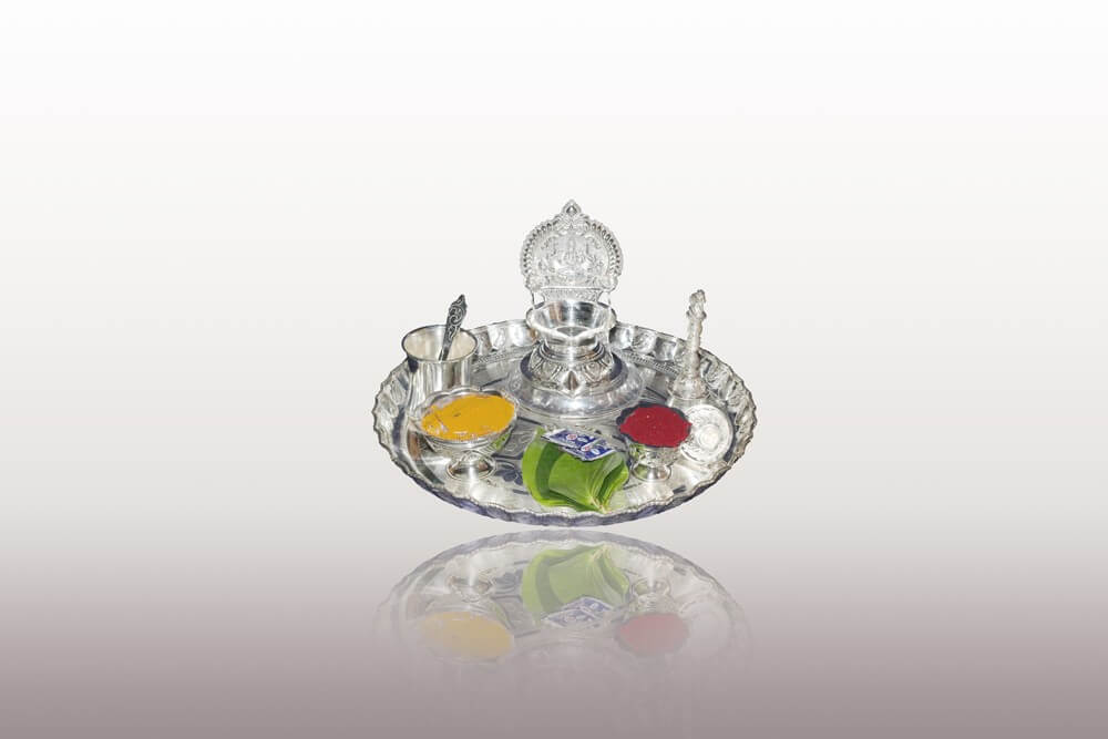 Clipart jewellers silver pooja items clip free stock Best Silver Articles in Madurai | Silver Jewellery Shop in Madurai ... clip free stock