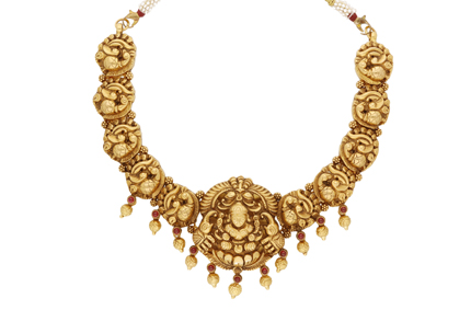 Clipart jewellers silvostyle clip royalty free stock Indian Jeweller News, Market Trends, Product News, Upcoming ... clip royalty free stock
