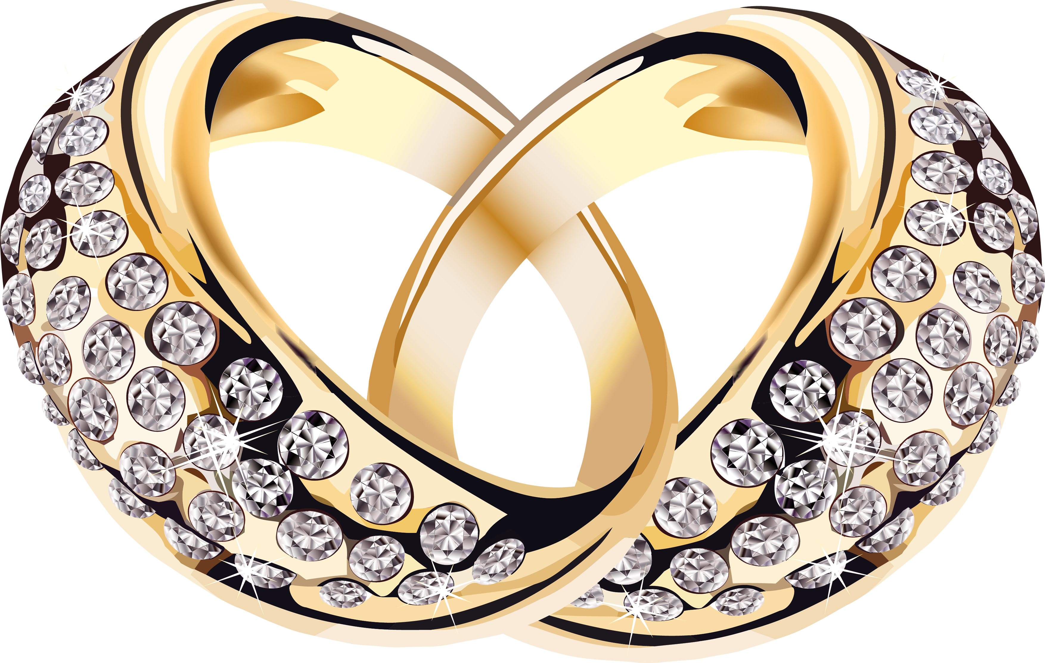 Clipart jewellers silvostyle image stock HQ Jewellery PNG Transparent Jewellery.PNG Images. | PlusPNG image stock